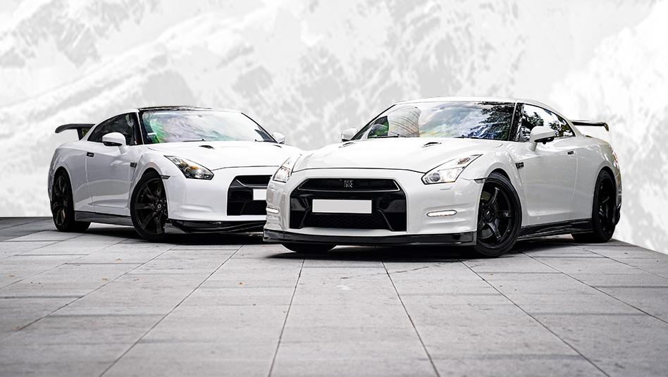 Used Cars Dealers >> Pangs Motor Used Car Dealer Singapore